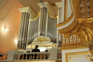 orgue10-300x1991