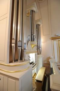 orgue brunoy